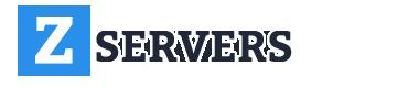 ZserverS Company